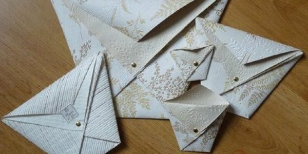 chutes papier peint (2)