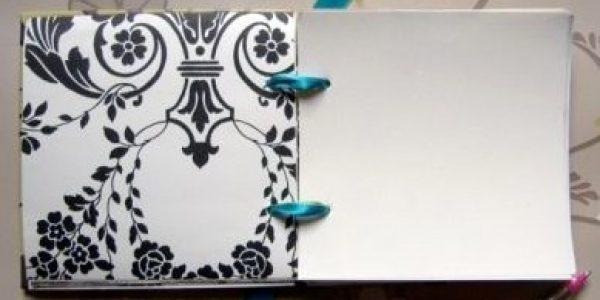 chutes papier peint (4)