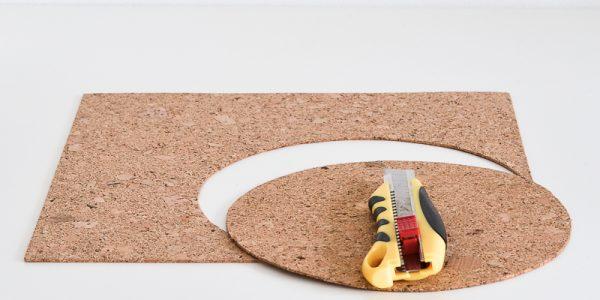 tapis de souris (2)