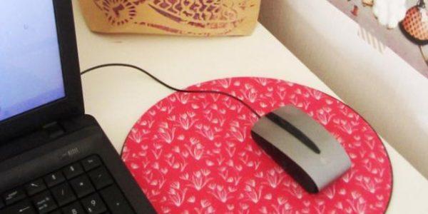 tapis de souris (3)