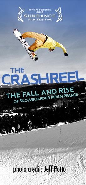 """The Crash Reel """"title ="""" The Crash Reel """"width ="""" 179 """"height ="""" 386 """"Align ="""" right """"/> discutent de sa famille et de son frère. Le paysage et les séquences vidéo du film sont spectaculaires, la culture de la planche à neige est fascinante, et les films à la maison des garçons de Pearce comme des bambins et des adolescents qui cherchent du frisson dans le Vermont sont Je dois avouer que j'ai également apprécié les coups intérieurs de la maison familiale de Pearce et des salles à manger, qui étaient, bien sûr, magnifiquement accentué avec les verres à soupe Simon Pearce, les ustensiles de table, les carafes et les ouragans de chandeliers.</p></noscript><p> Lundi matin, Lorsque je suis entré au bureau, j'ai appris que Kevin et sa famille avaient lancé la campagne LoveYourBrain, un «multi-facettes, les médias sociaux, les efforts de base visant à habiliter les individus et leurs familles avec des connaissances et des ressources» sur la prévention des traumatismes cérébraux traumatiques. (1. 7 millions de personnes aux États-Unis souffrent d'une de ces blessures chaque année, plus d'un demi-million de ces blessures se produisant pendant leur participation aux sports.) Ils ont également créé The Kevin Pearce Fund, créé en partenariat avec la Fondation communautaire Vermont pour aider à financer Les organisations qui soutiennent les familles qui font face aux types de défis rencontrés par Pearces tout en aidant Kevin pendant son rétablissement. Certains fonds pour cet effort sont augmentés avec la vente d'un bol en verre spécial conçu par Simon Pearce – The LoveYourBrain Bowl – avec 100% des bénéfices affectés au Fonds.</p><p> Vous n'avez pas Être un fan de snowboard pour apprécier The Crash Reel. Si vous êtes humain, vous adorerez ce chef-d'œuvre. Si vous êtes parent, vous apprendrez beaucoup.</p><p> Si vous n'avez pas HBO On Demand, les mises à jour du calendrier sont affichées sur le site officiel et la page Facebook de The Crash Reel.</p><p> <strong> À propos de Simo"""