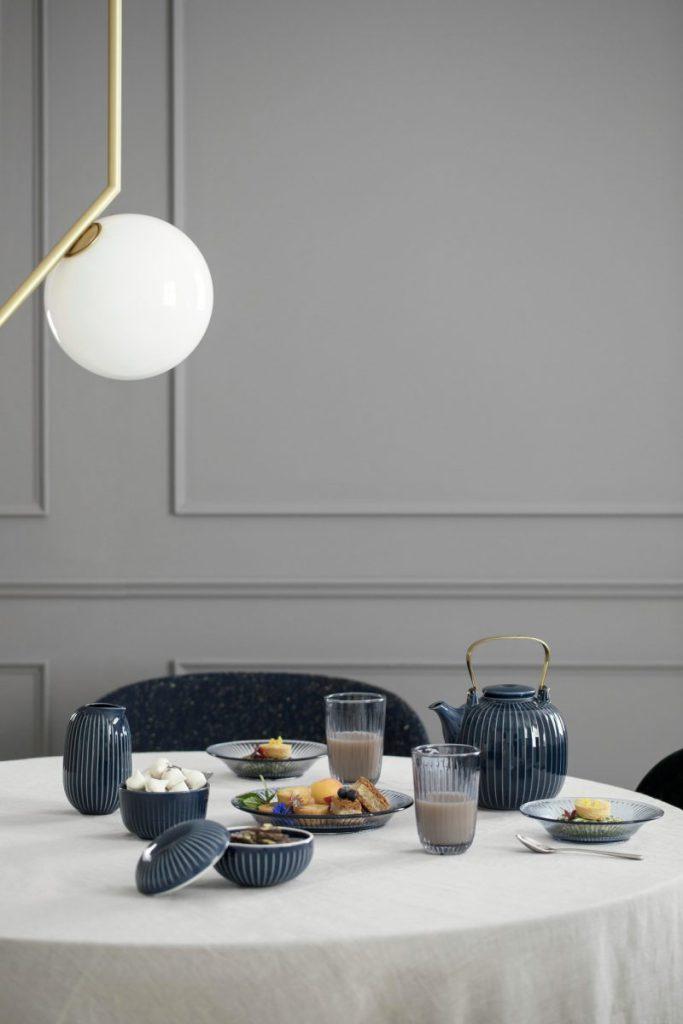 Nouvelle collection Kahler - via Coco Lapine Design blog-800x1200