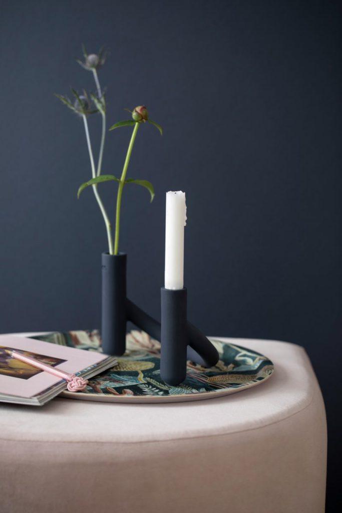 Nouvelle collection Kahler - via Coco Lapine Design blog