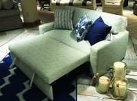 Southern Furniture &quot;width =&quot; 200 &quot;height =&quot; 147 &quot;data-caption =&quot; Meubles du Sud &quot;/&gt; <q style=
