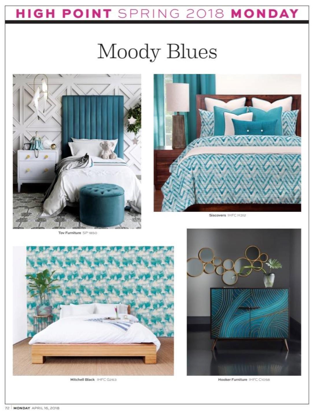 MoodyBlues2