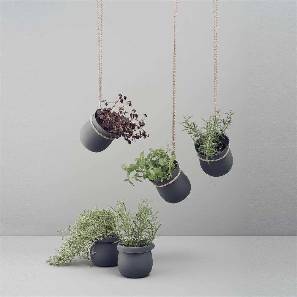 cache-pot-deco-simple-suspendu-fleur-plante-interieur