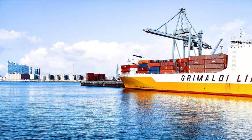 """tarifs_ship """"width ="""" 856 """"height ="""" 475 """"srcset ="""" https://home-staging-deco.fr/wp-content/uploads/2019/05/tariffs_ship.jpg 856w, https: //454qrf2p13mf2rr9ne136l2b-wpengine.netdna-ssl.com/wpcontent/uploads/sites/10/2019/05/tariffs_ship-300x166.jpg 300w, https://454qrf2p13mf2rf /uploads/sites/10/2019/05/tariffs_ship-768x426.jpg 768w, https://454qrf2p13mf2rr9ne136l2b-wpengine.netdna-ssl.com/wp-content/uploads/sites/10/2019/05/tariffs_ship-117x65. jpg 117w, https://454qrf2p13mf2rr9ne136l2b-wpengine.netdna-ssl.com/wp-content/uploads/uploads/10/2019/05/tariffs_ship-97x54.jpg 97w, https: //454qrfp2mf2rf com / wp-content / uploads / sites / 10/2019/05 / tarifs_ship-400x222.jpg 400w, https://454qrf2p13mf2rr9ne136l2b-wpengine.netdna-ssl.com/wp-content/uploads/sites/10/2019/05 /tariffs_ship-800x444.jpg 800w, https://454qrf2p13mf2rr9ne136l2b-wpengine.netdna-ssl.com/wp-content/uploads/sites/10/2019/05/tari ffs_ship-413x229.jpg 413w """"tailles ="""" (largeur maximale: 856 pixels) 100vw, 856 pixels """"/></p></noscript><p><strong>ET2C propose un modèle de sourcing pour éviter les tarifs:</strong> Avec des bureaux à Shenzhen, à Hong Kong, au Vietnam, en Inde et en Turquie, la société fournit à ses clients une plate-forme leur permettant de gérer efficacement une base de fournisseurs. La solution profite également aux utilisateurs en termes de réduction des risques liés aux activités en Asie; vous n'avez pas besoin d'une empreinte commerciale et pouvez tirer parti de l'expertise opérationnelle d'ET2C.</p></p><div class="""