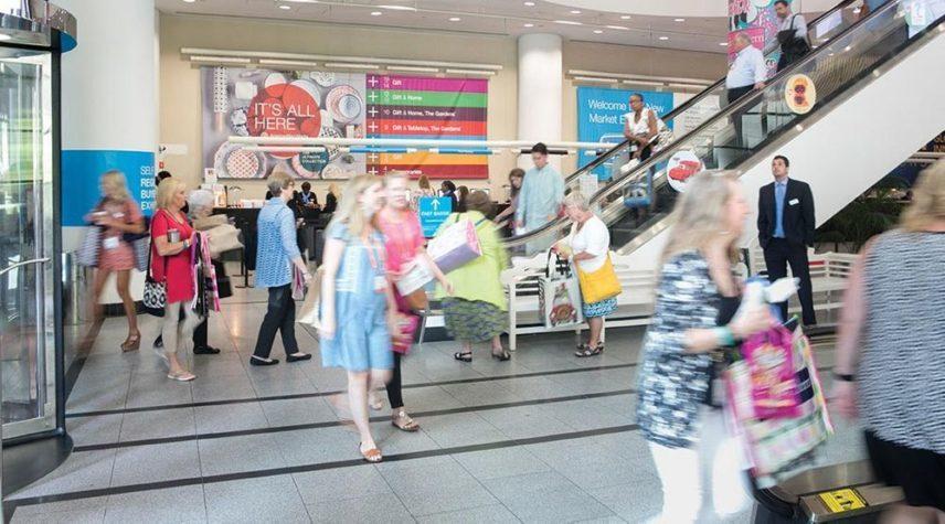 Atlanta Market, lobby, 6-2019-crop-e
