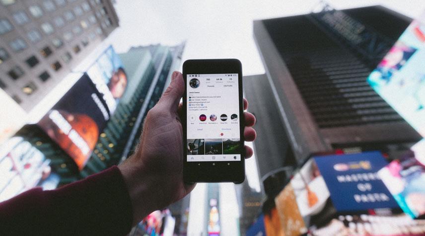 10 astuces pour devenir intuitif sur Instagram