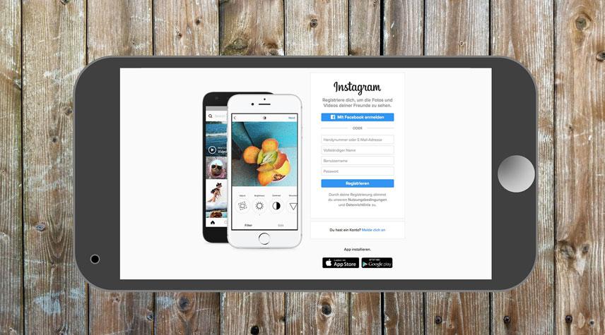 6 astuces pour créer des étalages de marchandise Instagrammable